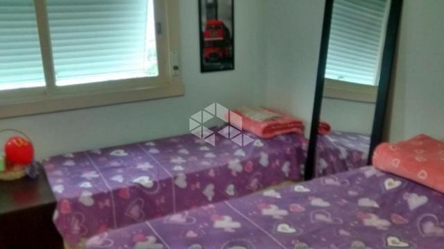 Apartamento à venda com 2 dormitórios em Vila jardim, Porto alegre cod:AP11973 - Foto 8