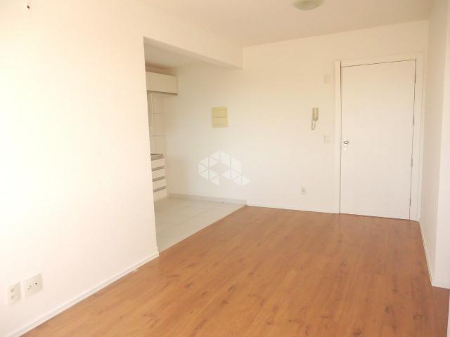 Apartamento à venda com 2 dormitórios em Santo antônio, Porto alegre cod:9913701 - Foto 7