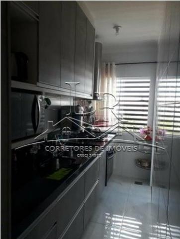 Apartamento à venda com 3 dormitórios em Ingleses do rio vermelho, Florianópolis cod:1353 - Foto 11