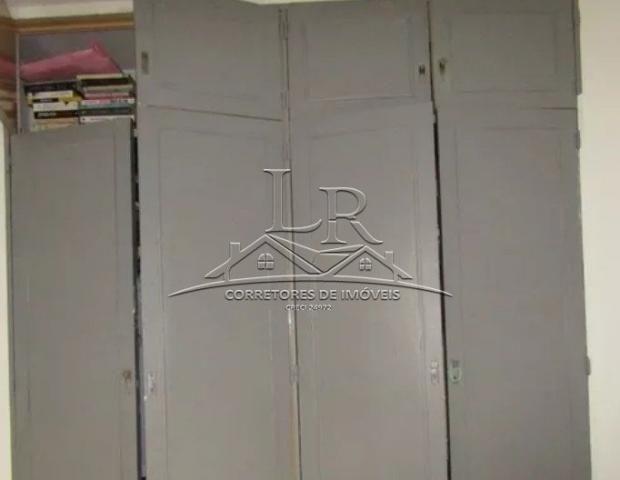 Apartamento à venda com 1 dormitórios em Buenos aires ciudad, Buenos aires cod:1521 - Foto 8