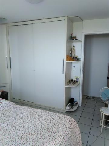 Vende-se Apartamento Próximo Colégio 07 de Setembro - Foto 19