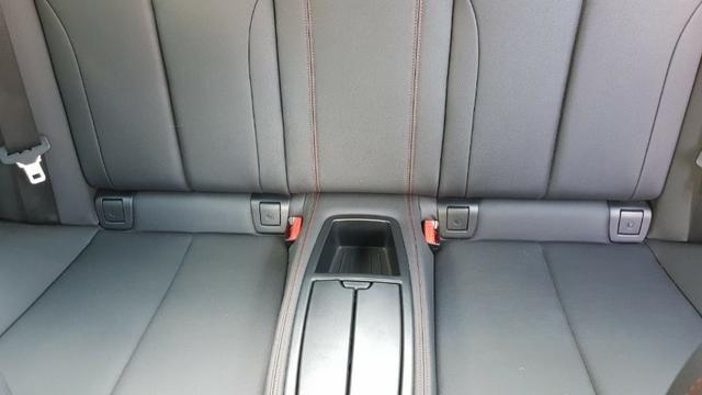 Bmw 420i 2.0 Sport Cabrio Automático 15/15 - Foto 17