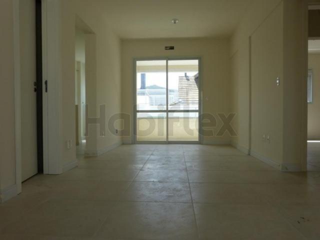 Apartamento à venda com 2 dormitórios em Rio tavares, Florianópolis cod:73 - Foto 6
