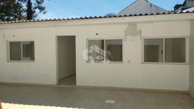 Casa à venda com 2 dormitórios em Teresópolis, Porto alegre cod:9893025 - Foto 9