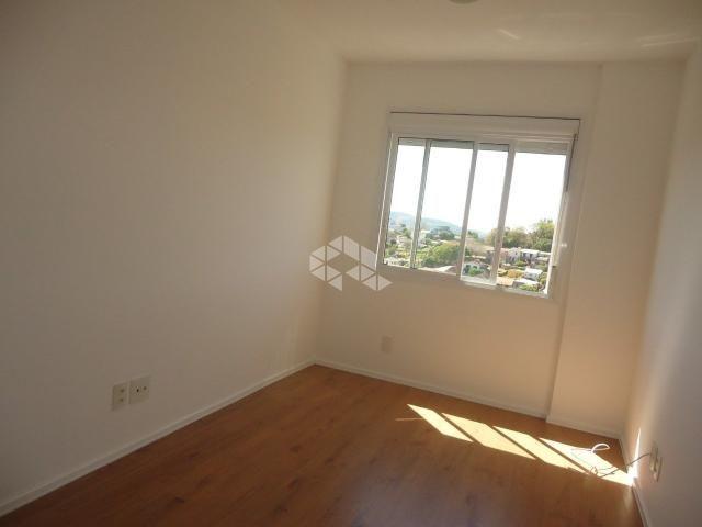 Apartamento à venda com 2 dormitórios em Santo antônio, Porto alegre cod:9913701 - Foto 14