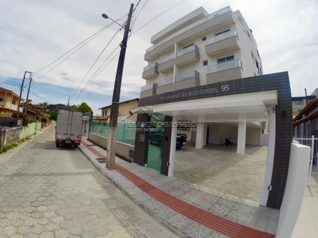 Apartamento à venda com 3 dormitórios em Ingleses, Florianópolis cod:1613 - Foto 4