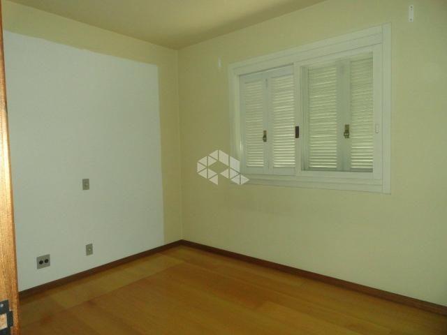 Apartamento à venda com 3 dormitórios em Centro, Bento gonçalves cod:9904521 - Foto 7