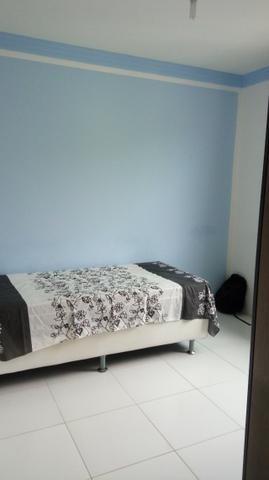 Casa de quatro quartos em Lauro de Freitas - Foto 17