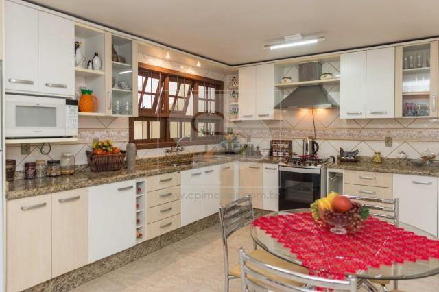 Terreno à venda em Vila ipiranga, Porto alegre cod:14445 - Foto 4