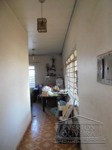 Excelente casa no cidade nova jacareí ref:9421 - Foto 3