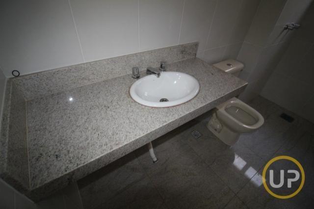 Apartamento à venda com 4 dormitórios em Buritis, Belo horizonte cod:UP6815 - Foto 9