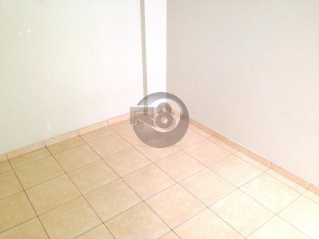 Apartamento à venda com 2 dormitórios em Centro, Florianópolis cod:1265 - Foto 10