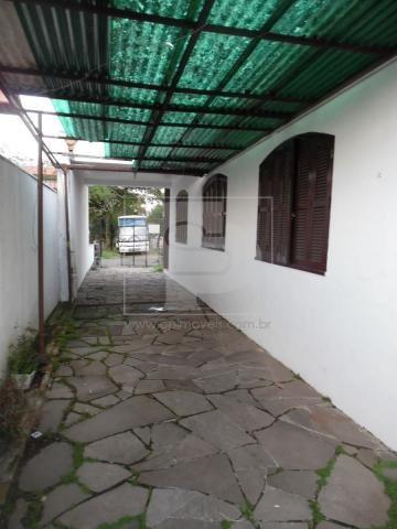Terreno à venda em São sebastião, Porto alegre cod:10341 - Foto 4