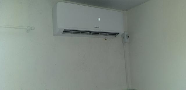 J N ar refrigeração e climatização * - Foto 3