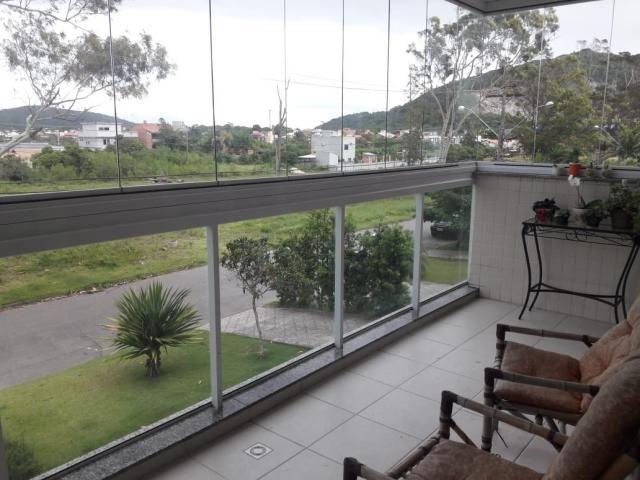 Apartamento à venda com 2 dormitórios em Rio tavares, Florianópolis cod:1923 - Foto 10