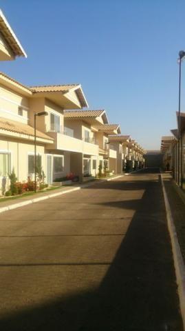Casa em condomínio com 3 quartos no R- Vilar Primavera - Bairro Setor Castelo Branco em Go - Foto 18