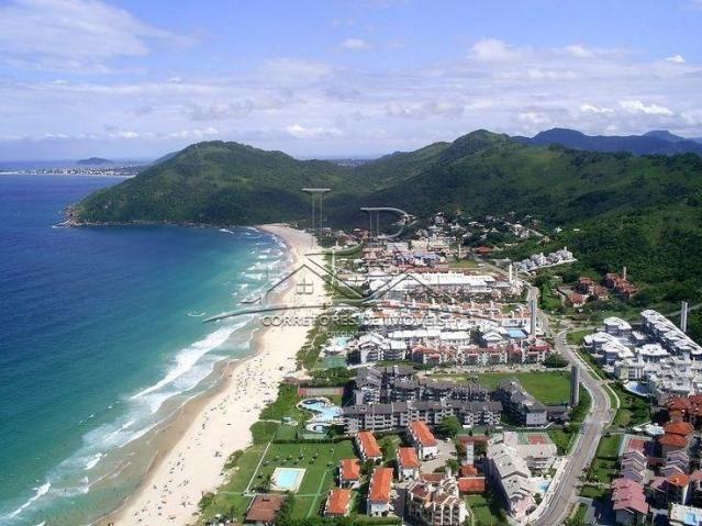Apartamento à venda com 2 dormitórios em Canasvieiras, Florianópolis cod:1690 - Foto 3
