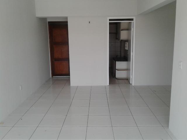 R2 - Apartamento Bairro de Fátima; Nascente total; Excelente localização - Foto 8
