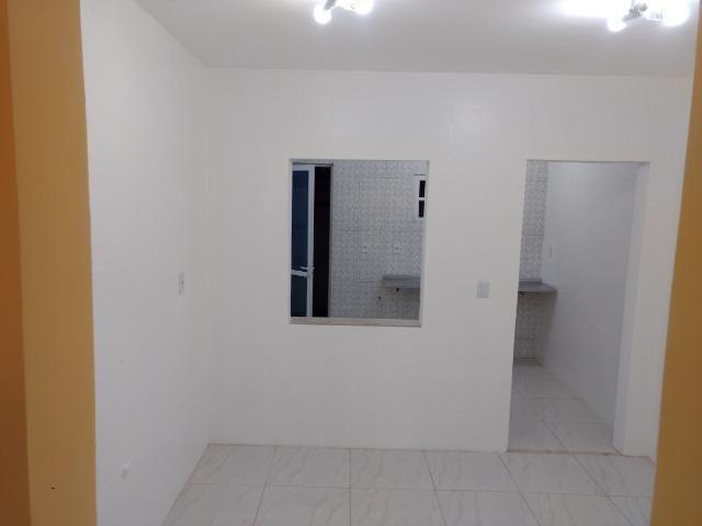 Casa + 2 apart. (300 m2) em Condomínio Fechado em Piatã - Fale com o dono - Foto 5
