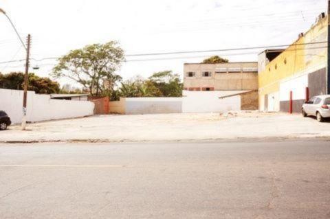 Terreno para alugar em Jardim américa, Goiânia cod:49457939 - Foto 4