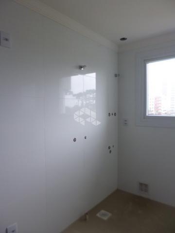 Apartamento à venda com 3 dormitórios em São bento, Bento gonçalves cod:9889340 - Foto 14