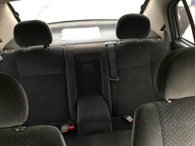 Astra 2005 sedan - Foto 8