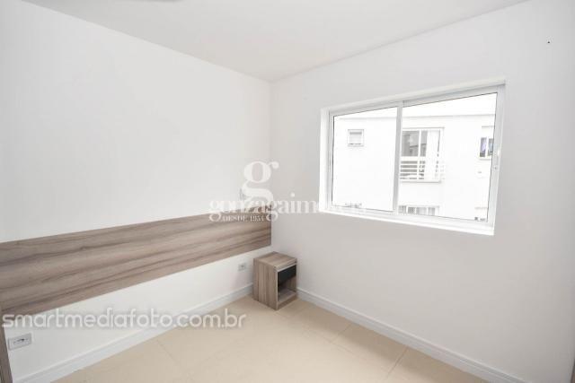 Apartamento à venda com 2 dormitórios em Vista alegre, Curitiba cod:873 - Foto 8