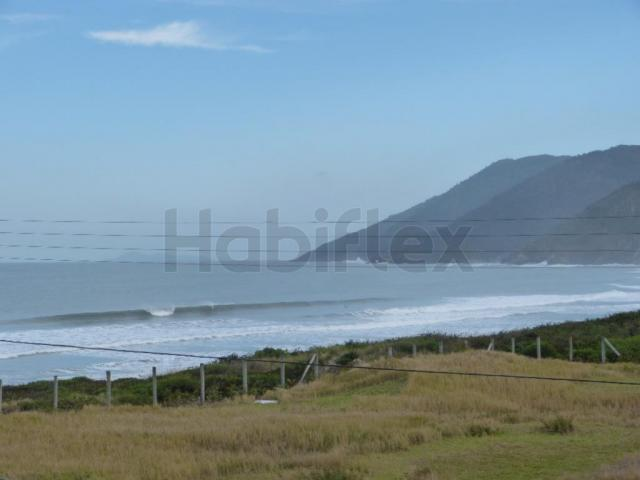 Apartamento à venda com 2 dormitórios em Açores, Florianópolis cod:131 - Foto 16