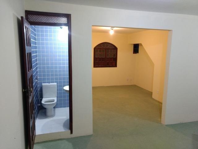 Casa + 2 apart. (300 m2) em Condomínio Fechado em Piatã - Fale com o dono - Foto 11