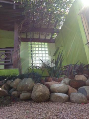 Casa à venda com 5 dormitórios em Jardim itu, Porto alegre cod:CA4531 - Foto 5