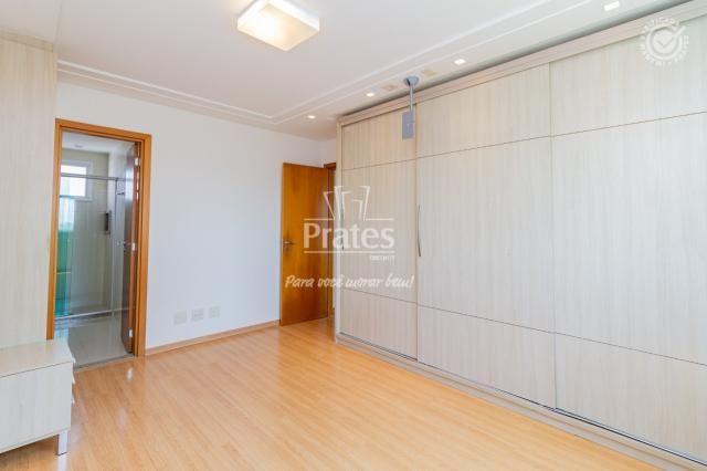 Apartamento à venda com 3 dormitórios em Ecoville, Curitiba cod:5143 - Foto 10