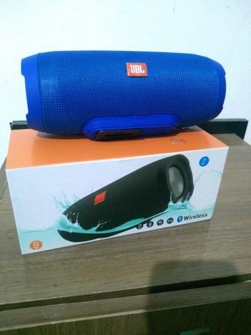 Caixa speaker JBL - Foto 3
