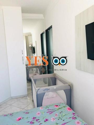 Apartamento 2/4 - Vila Olimpia - Foto 3