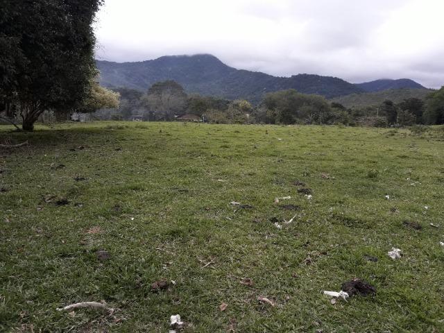 Jordão Corretores - Terrenos no centro do Guapiaçu - Foto 6