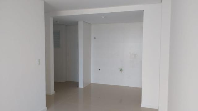 Apartamento à venda com 2 dormitórios em Açores, Florianópolis cod:2104 - Foto 10