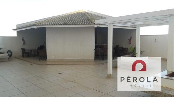 Apartamento  com 2 quartos no Residencial Solar Campinas - Bairro Setor Campinas em Goiâni - Foto 13