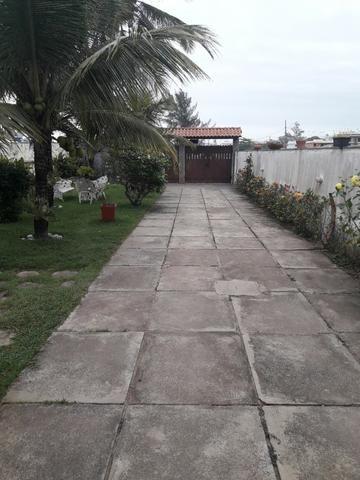 Casa De Praia Com Piscina em Maricá - Foto 16