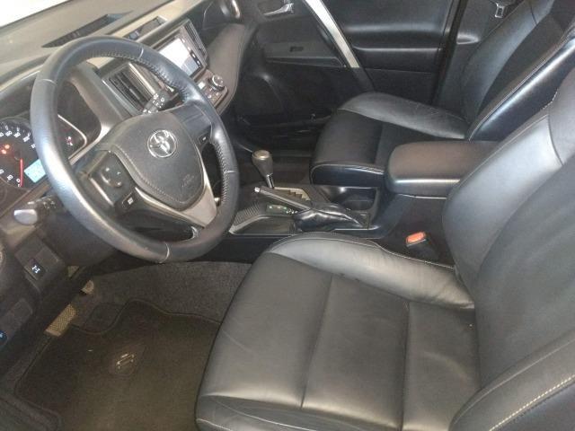 Toyota Rav4 - Foto 6