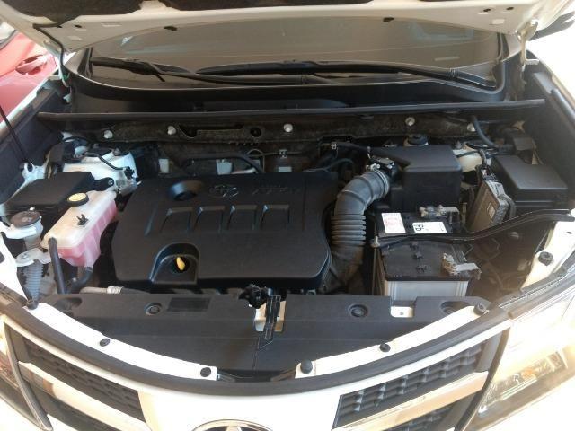 Toyota Rav4 - Foto 11