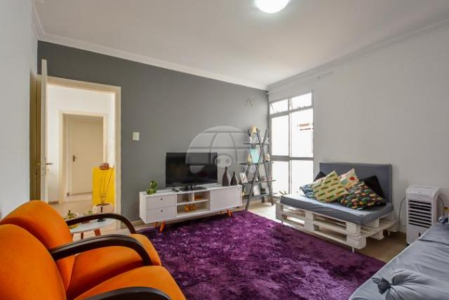 Apartamento à venda com 3 dormitórios em Portão, Curitiba cod:146551 - Foto 2