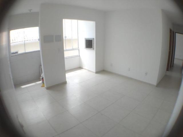 DAP0596-Lindo Apartamento  Mobiliado  com 2 Quartos,ótima localização,por  apenas 110 mil!! ec6b5994ab