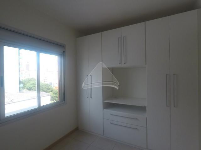 Apartamento para alugar com 1 dormitórios em Centro, Passo fundo cod:1658 - Foto 7