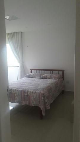 Casa Condominio Fechado 03 suites Nova Parnamirim Parnamirim RN - Foto 10
