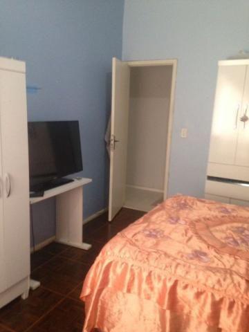 Apartamento à venda com 2 dormitórios em Méier, Rio de janeiro cod:ap000594 - Foto 8