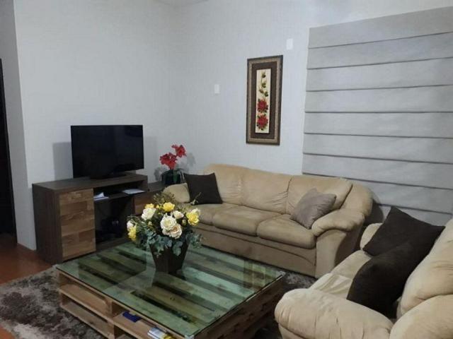 Casa à venda com 3 dormitórios em Floresta, Joinville cod:KR771 - Foto 7