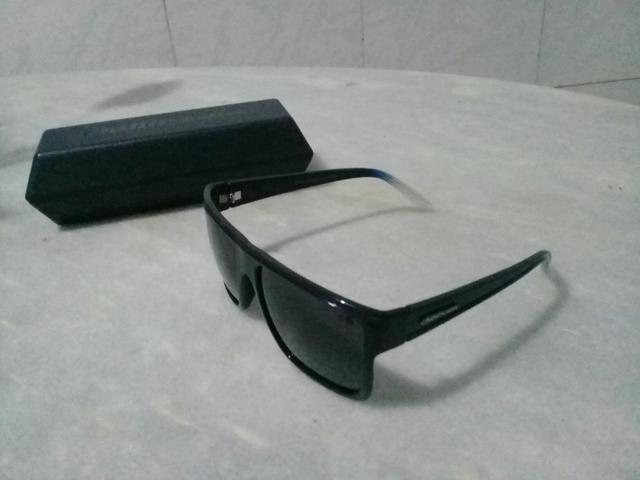 Óculos de sol chilli beans - Bijouterias, relógios e acessórios ... 1c26c04592