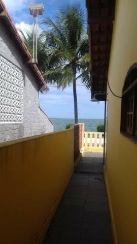 Casa de condomínio 02 qrts em Iguaba - Foto 15