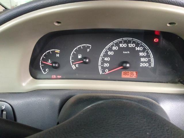 Fiat Strada 1.4 KM 180.367 - Foto 2