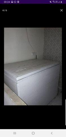 Vendo Câmara fria - Foto 5