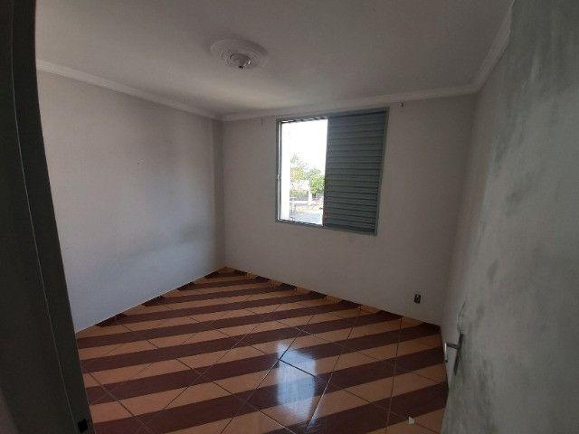 Aluga-se apartamento Assis - Foto 4